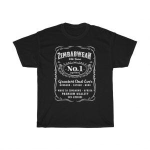, ZimGear.com